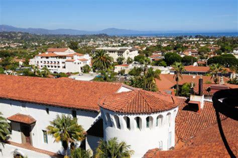 santa barbara court house santa barbara courthouse santa barbara ca california beaches