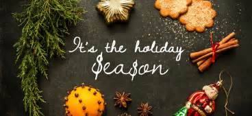 preparing for the holiday season what ecommerce marketers
