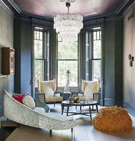 modern victorian interiors 146 best images about my brownstone obsession on pinterest