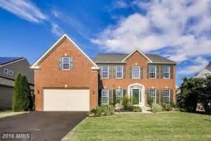 14114 downdale dr laurel md 20707 home for sale real