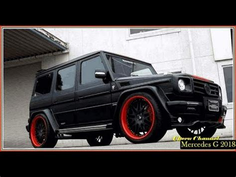 mercedes g wagon matte black mercedes g 2018 wagon matte black wagon g class