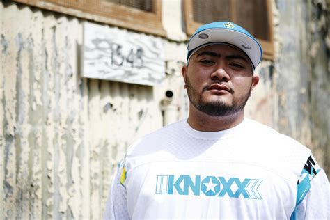 backyard boogie j boog achis reggae blog nice to know ya a review of