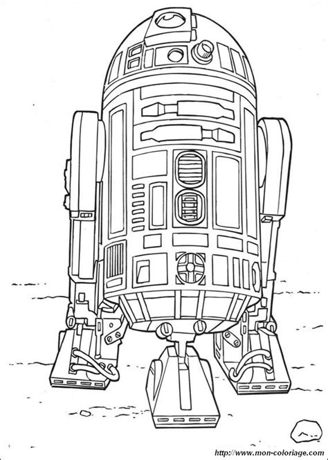 r2d2 coloring pages printable free lego r2d2 pages coloring pages