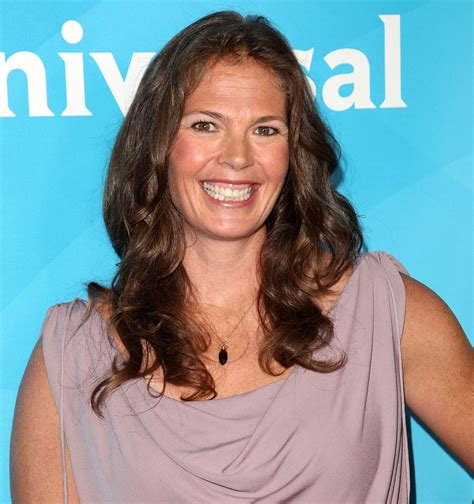 how tall are street picabo street net worth 2017 update short bio age