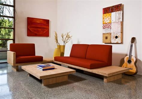 sectional for small living room modern minimalist sectional sofa for small living room