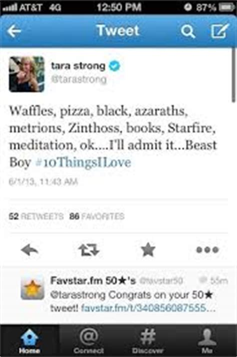 tara strong phone number tara strong images proof that tara is a bbrae shipper