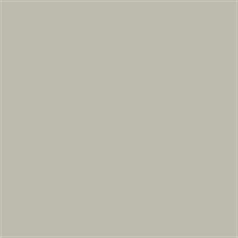 resene grey nickel colour swatch resene paints