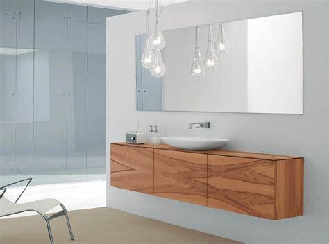 small bathroom sconces bathroom pendant modern bathroom lighting with