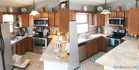 kitchen cabinet cleaning service 604 maids 13 photos home cleaning 1265 burnaby