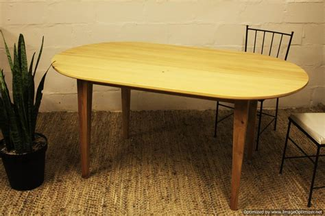 Dining Room Servers For Sale South Africa Dining Room Furniture For Sale