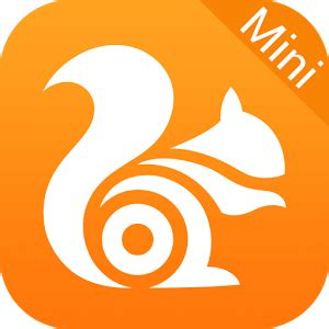 uc mini 9 0 apk uc browser mini tiny and fast 10 9 0 apk directly page 2 of 2 galaxy rom