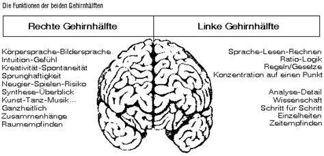 Grundlagen So Funktionieren 3d das lernen lernen 2 biologische und psychologische