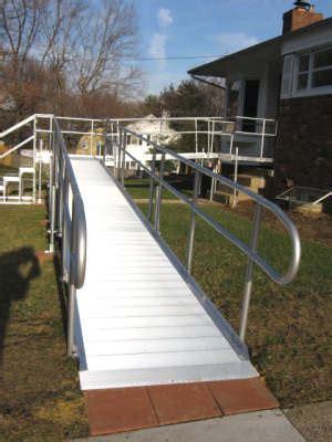 stairs schaffer construction