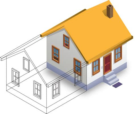 equity in house mortgage home equity loans fixed heloc