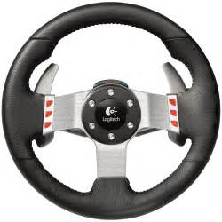 Steering Wheels That Work With Mac Logitech G27 Racing Wheel Home