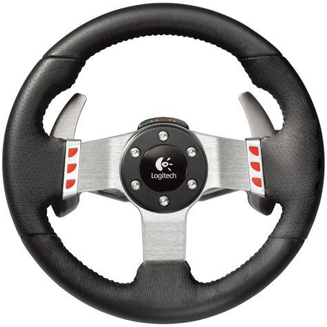 Jual Steering Wheel Logitech G27 by Logitech G27 Racing Wheel Home