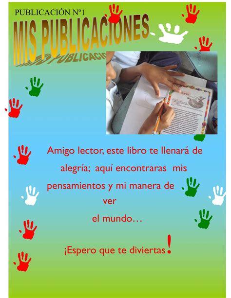 consulta aqu 237 las listas de libros colegio obra calam 233 o revista escolar web 2011