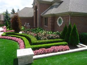 front garden ideas better housekeeper blog all things cleaning gardening cooking and organizing