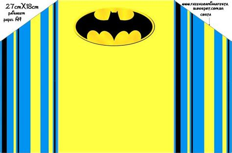 printable birthday cards batman 78 best images about batman birthday printables on pinterest