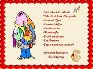 Lustige Geburtstagssprueche Zum 15 Geburtstag by Lustige Gru 223 Karten Geburtstag