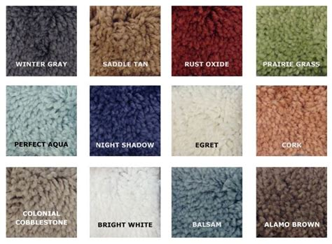 washable bathroom carpet cut to fit cut to fit plush bath carpet 5x6 by mohawk home