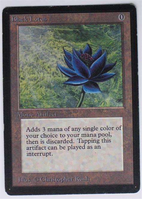 back lotus m tg singles i ve sold so far