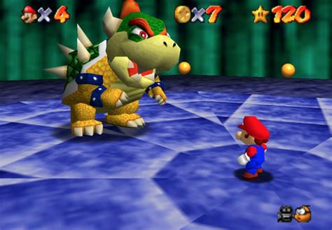 playing super mario  increases brain health  adults