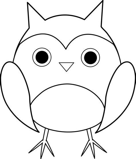 printable owl drawings line drawings of owls kids coloring europe travel