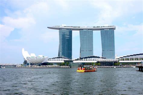 2 Di Singapore 10 cose da vedere e fare a singapore la prima 232 la preferita via che si va
