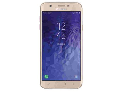 galaxy j7 refine 2018 mobile phones sm j737pzdevmu samsung us