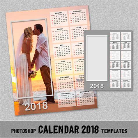 Calendã Trt9 Calendario 2018 Plantilla 28 Images As 237 Ser 225 El