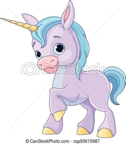 imagenes de unicornios bebes beb 234 unic 243 rnio beb 234 cute ilustra 231 227 o unic 243 rnio vetor