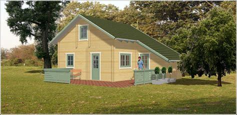Garten Zum Kaufen gartenhaus kaufen