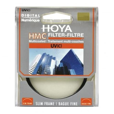 Hoya Filter Uv Hmc 82mm by K 237 Nh Lọc Filter Hoya Hmc Uv C 82mm