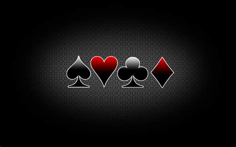 wallpaper 4k poker poker computer wallpapers desktop backgrounds 1680x1050