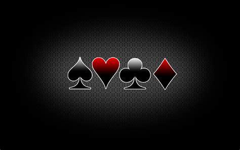 Poker Sfondi per PC   1680x1050   ID:105962