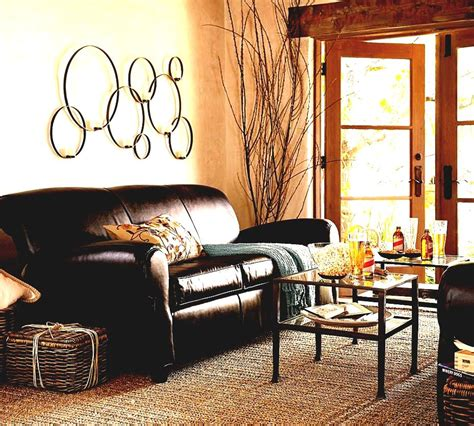 ideas to decorate a living room make your home diwali ready in low budget anuka