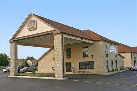 capital inn dover delaware best western galaxy inn dover de 2017 hotel review