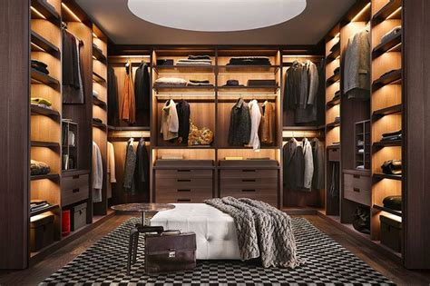 mens closet 21 amazing masculine closet ideas