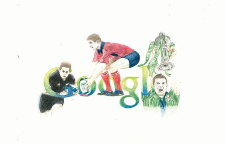 doodle 4 vote ireland advertiser ie vote to bring the doodle 4 title to