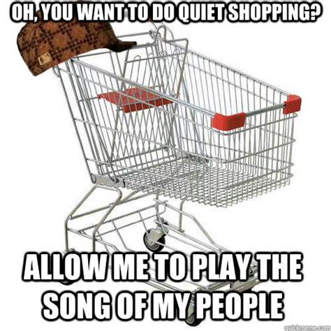 Shopping Cart Meme - my cart 0 memes