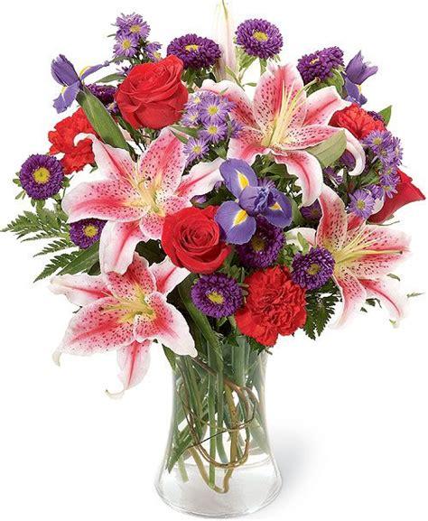 google images flower arrangements 7 best images about flowers bouquet on pinterest flowers