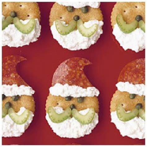 christmas snacks 9 healthy snacks roommomspot