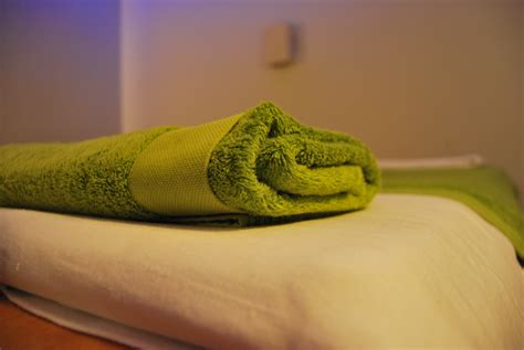 soggiorno benessere puglia offerta soggiorno hotel mare gargano puglia mattinata