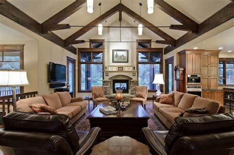 wohnzimmer landhausstil ideen - Landhausstil Wohnzimmer Ideen