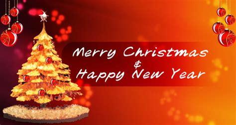desain kartu ucapan selamat natal dan tahun baru ucapan perayaan tahun baru singkat 2017 kumpulan kata