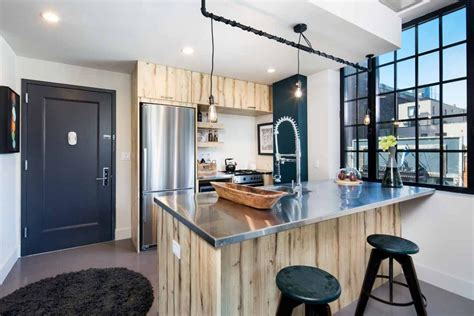 Apartment Rentals In Greenpoint 72 Box Apartments For Rent In Greenpoint Luxury