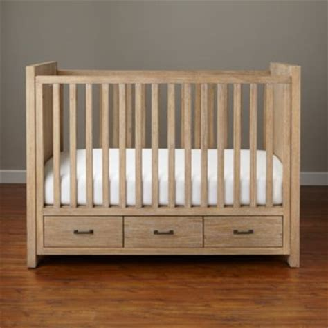 best baby cribs photos 2017 blue maize