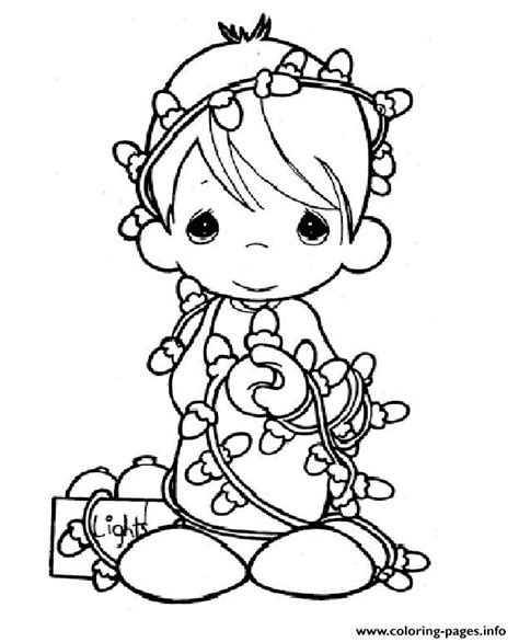 precious moments coloring pages precious moments coloring pages printable