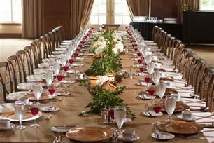 dinner venues chapel hill nc rehearsal dinner venues southern